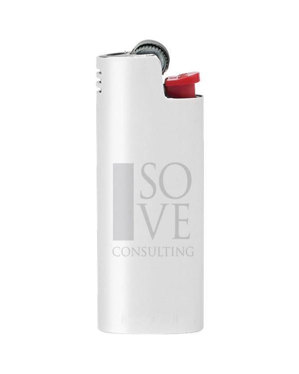 BIC Styl'it Luxury Lighter Case