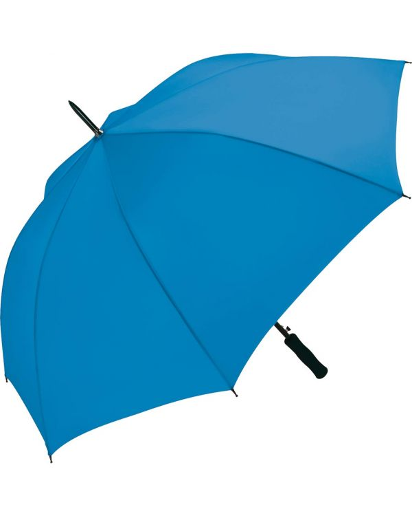 FARE AC Golf Umbrella With Straight Soft Handle