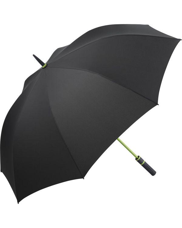 FARE Style AC Golf Umbrella