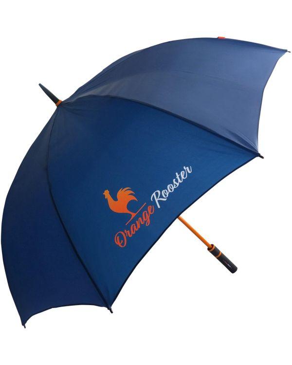 FARE Style UK AC Golf Umbrella