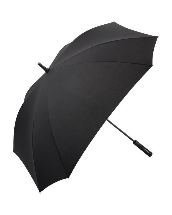 FARE Jumbo XL Square Colour AC Golf Umbrella