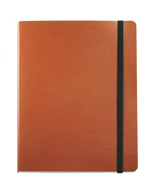 Sheaffer A4 Large Dotted Journal