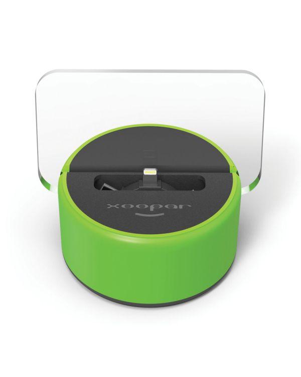 Xoopar iLo Hub