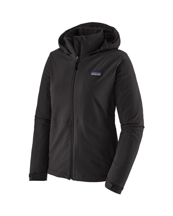 Patagonia Women's Quandary Jacket