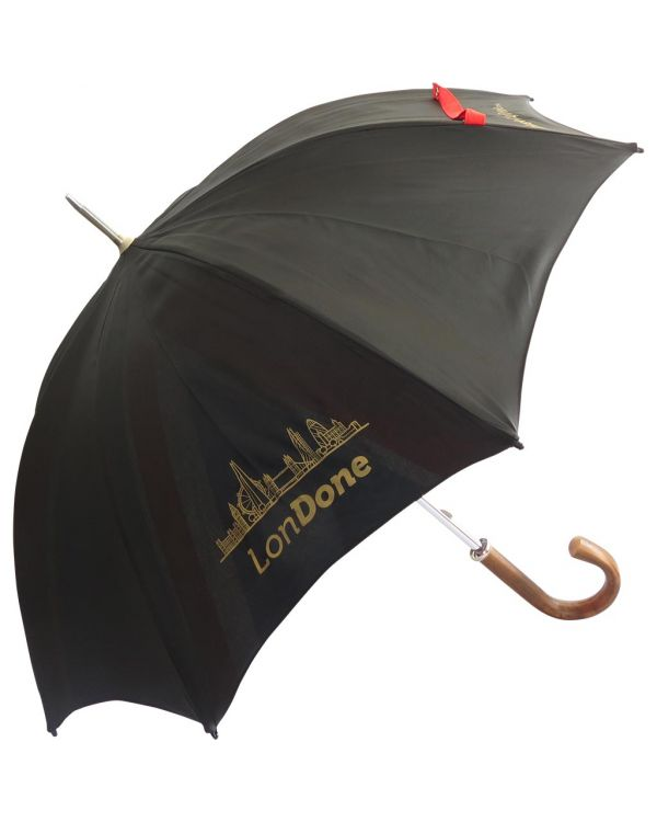 London City Union Jack Umbrella