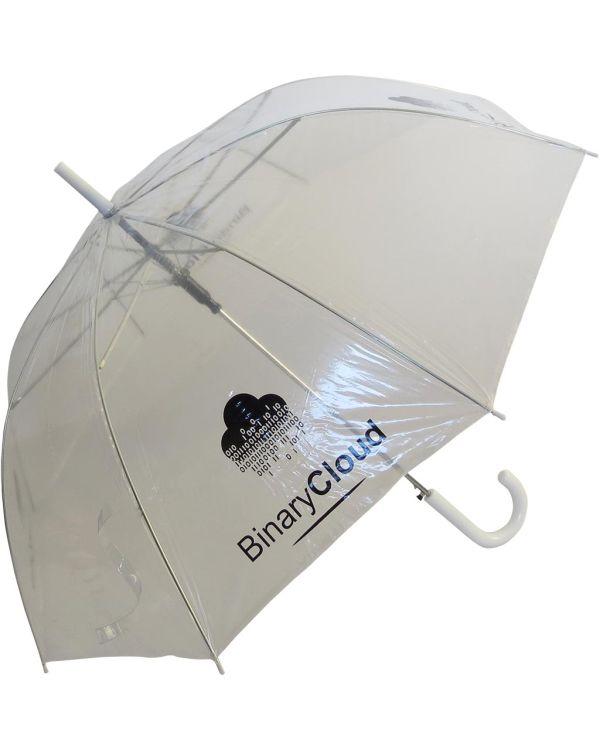 PVC Walker Umbrella