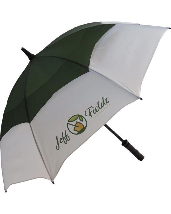 Spectrum Sport Medium Vented Umbrella