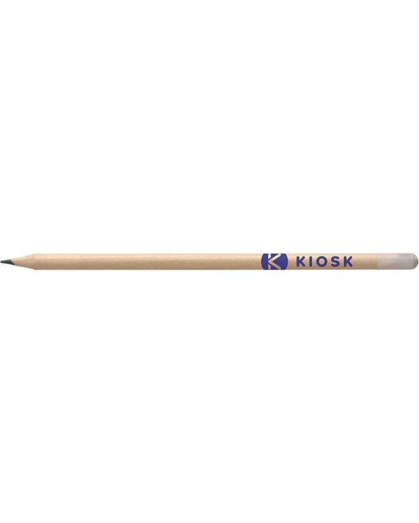 Poppy Pencil