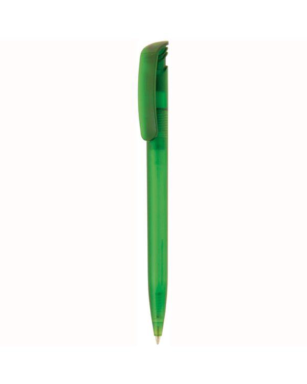Koda Ball Pen