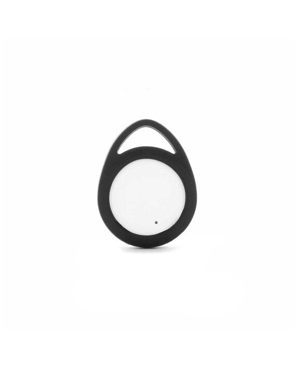 iHere Bluetooth KeyFinder