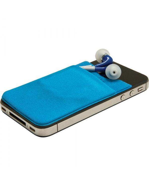 Microfibre Smart Wallet