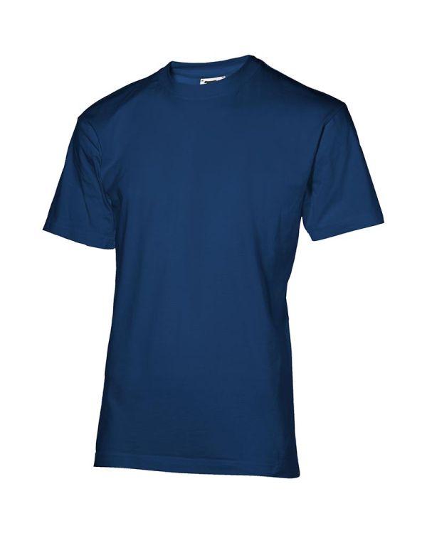 Return Ace Short Sleeve Unisex T-Shirt