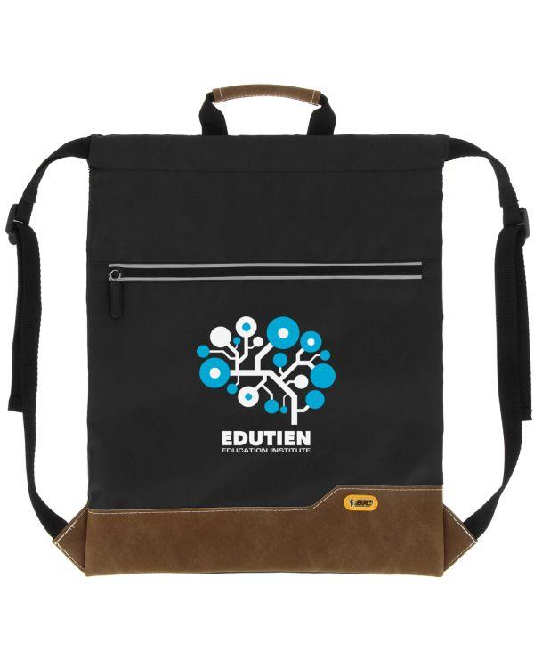 BIC Drawstring Backpack (SP)