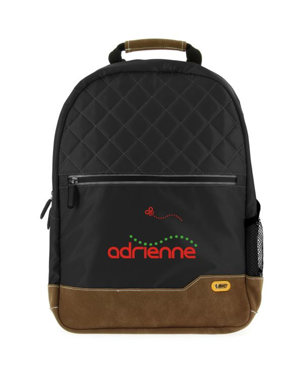 BIC Classic Backpack (SP)