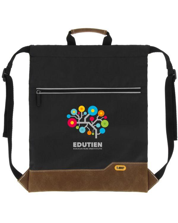 BIC Drawstring Backpack (OT)