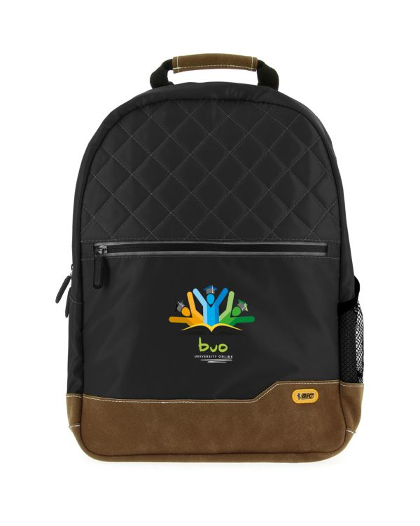 BIC Classic Backpack (OT)
