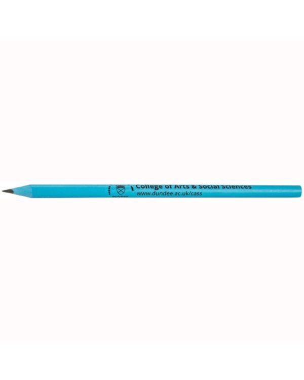 CD Case Pencil