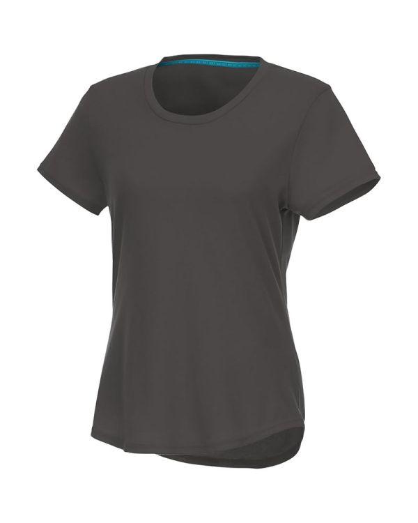 Jade Short Sleeve Women's GRS Recycled T-Shirt