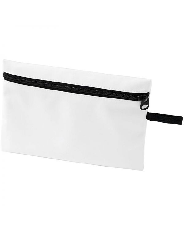 Bay Face Mask Pouch