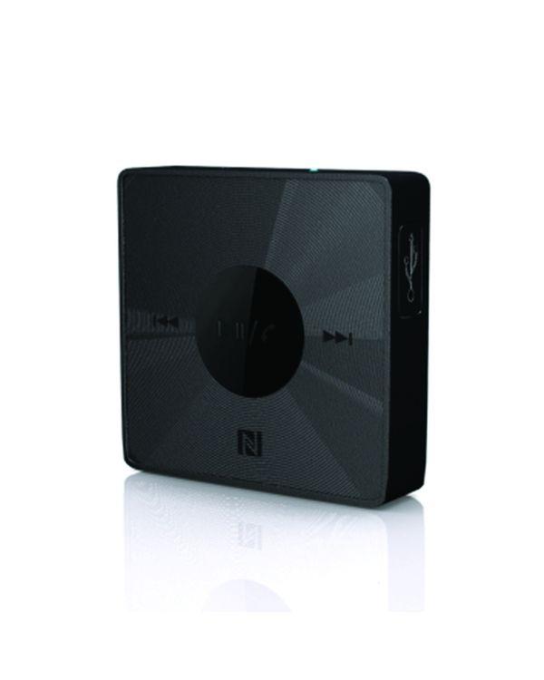 Bluetooth Converter