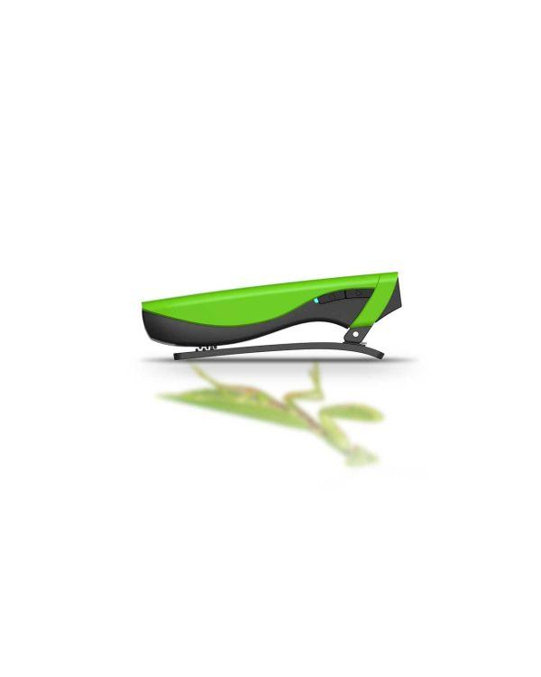 Xoopar Mantis Bluetooth Receiver