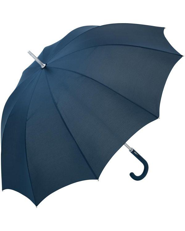 FARE Alu-Light Midsize Umbrella