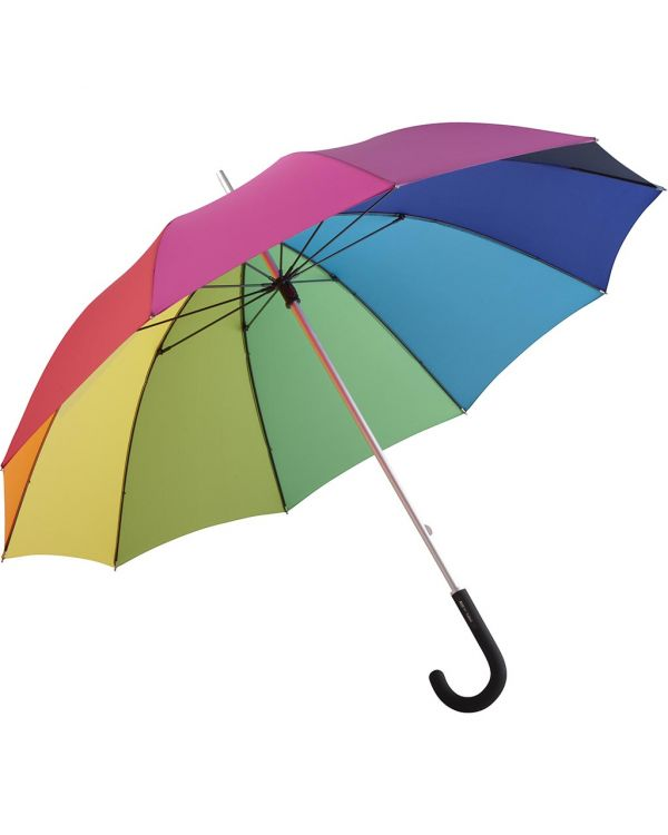 FARE Alu-Light Colori Midsize Umbrella