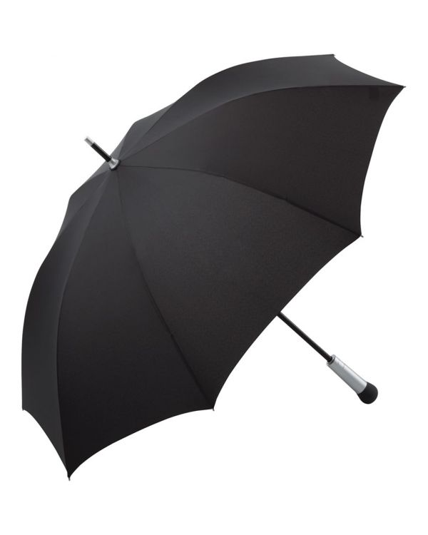 FARE Gearshift Midsize Umbrella