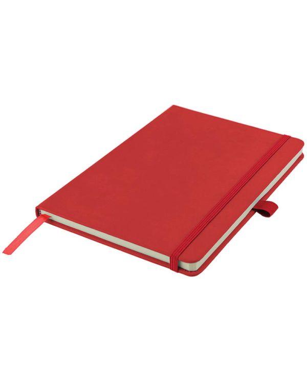A5 Watson Notebook