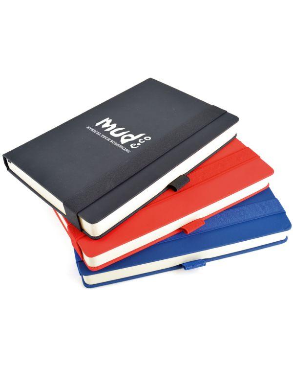 A5 Maxi Mole Notebook