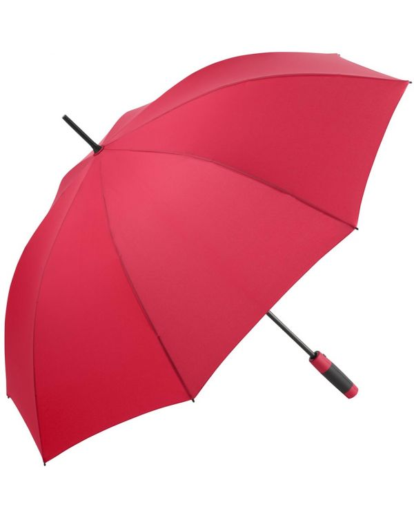 FARE AC Midsize Umbrella