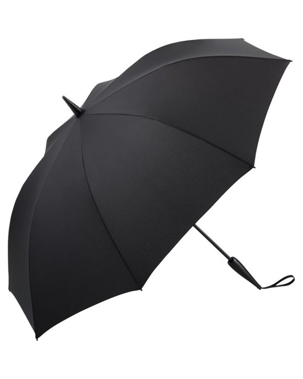 FARE Compose AC Midsize Umbrella