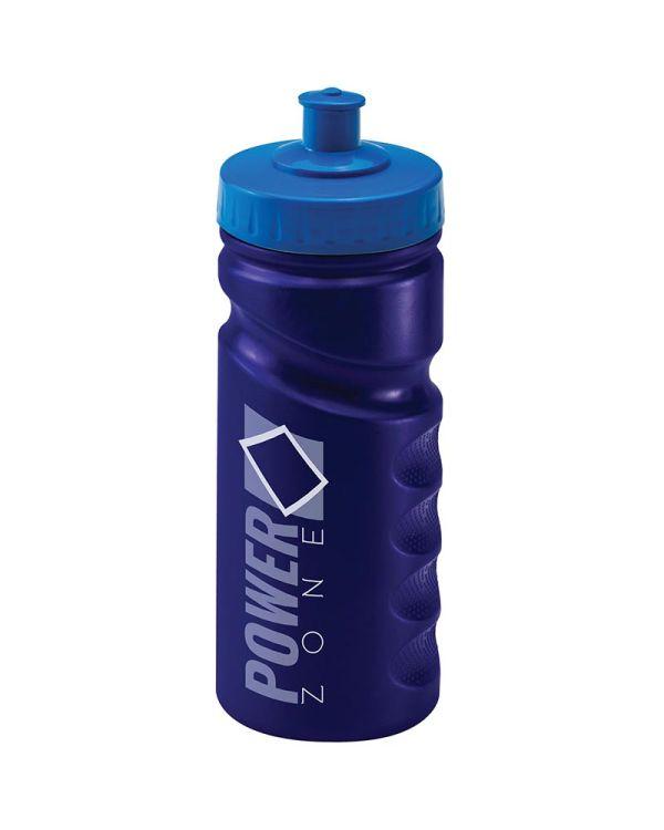 500ml Grip Sports Bottle