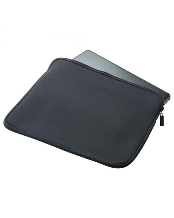 17inch Neoprene Laptop Sleeve - UK Stock