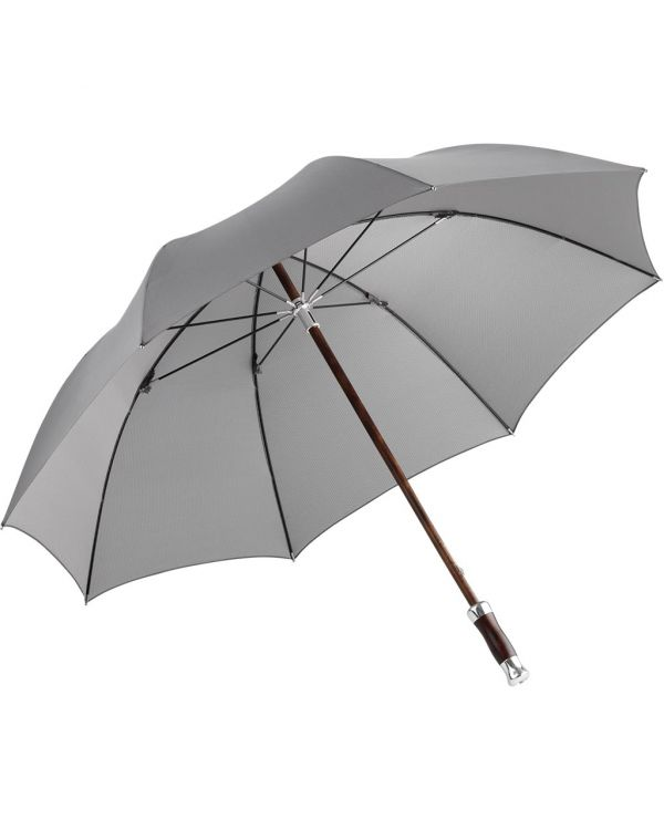 FARE Exklusiv 60th Edition Midsize Umbrella