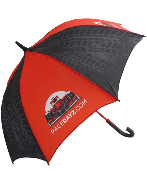 FARE Style UK Midsize Umbrella
