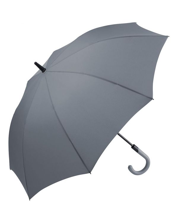 FARE Noble AC Midsize Umbrella