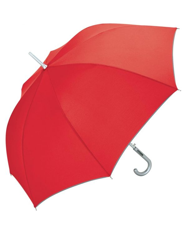 FARE Windmatic Alu Midsize Umbrella