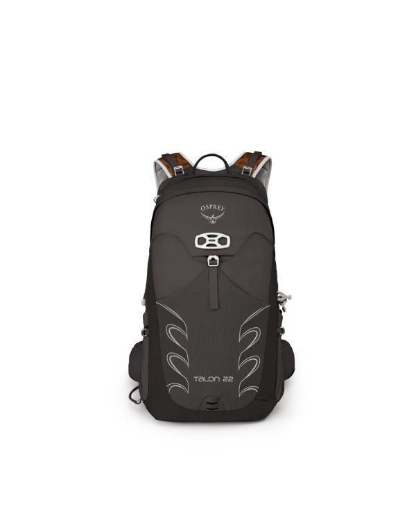 Osprey Talon 22 Rucksack M/L