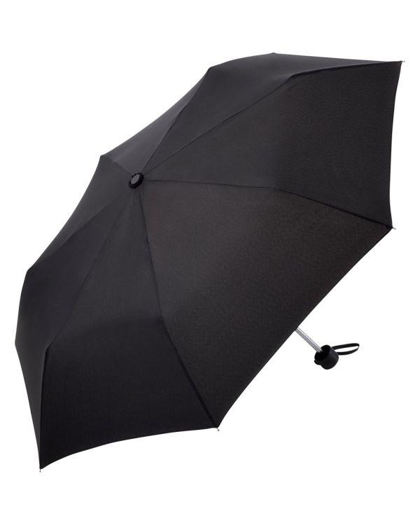 FARE Mini Umbrella