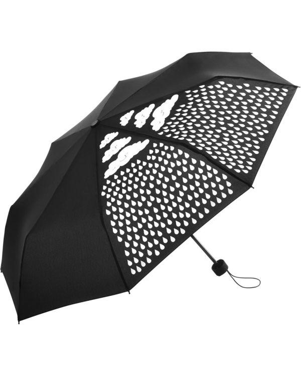FARE ColourMagic Mini Umbrella