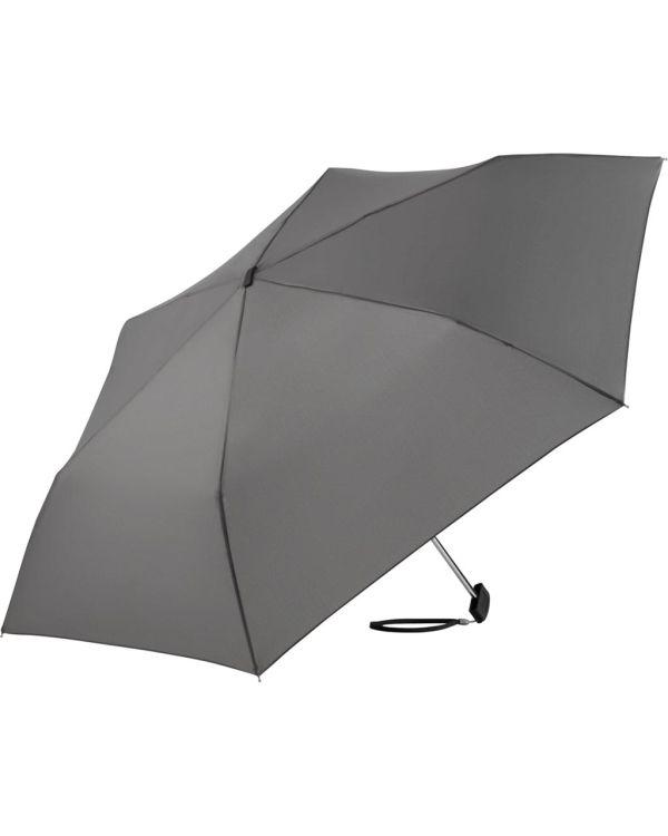 FARE Slimlite Adventure Mini Umbrella