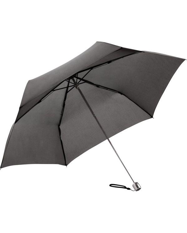 FARE FiligRain Mini Umbrella
