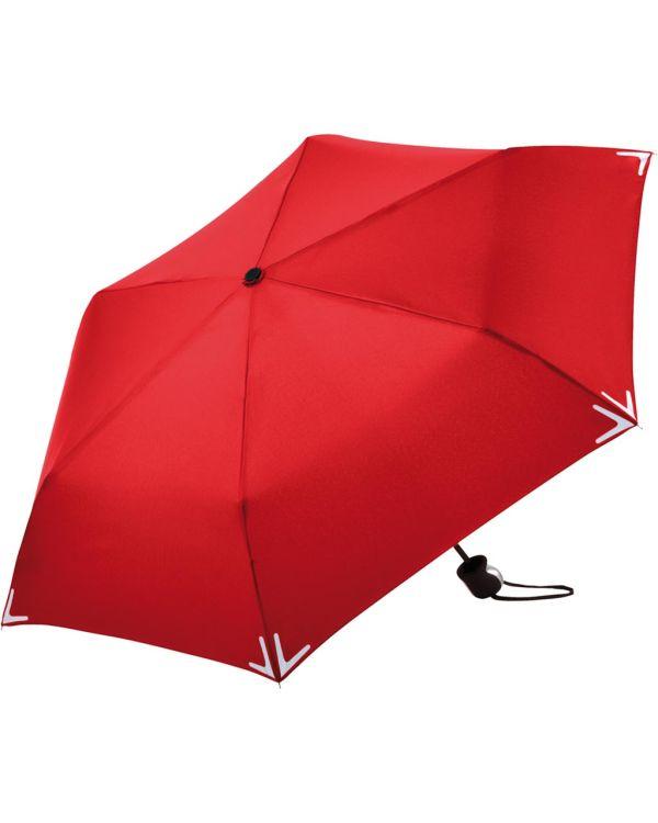 FARE Mini SafeBrella Umbrella