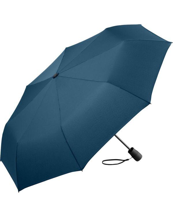 FARE Shine Oversize Mini Umbrella