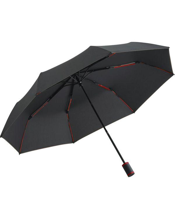 FARE Mini Style Umbrella