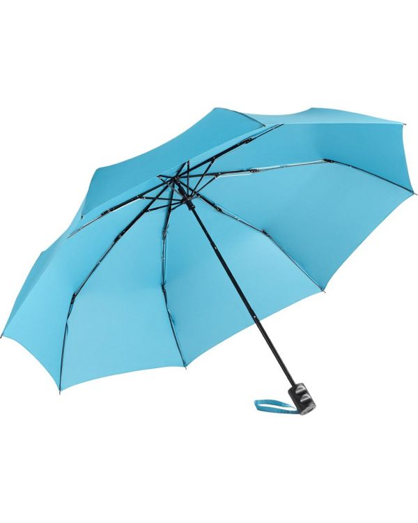 FARE Mini ÖkoBrella Umbrella