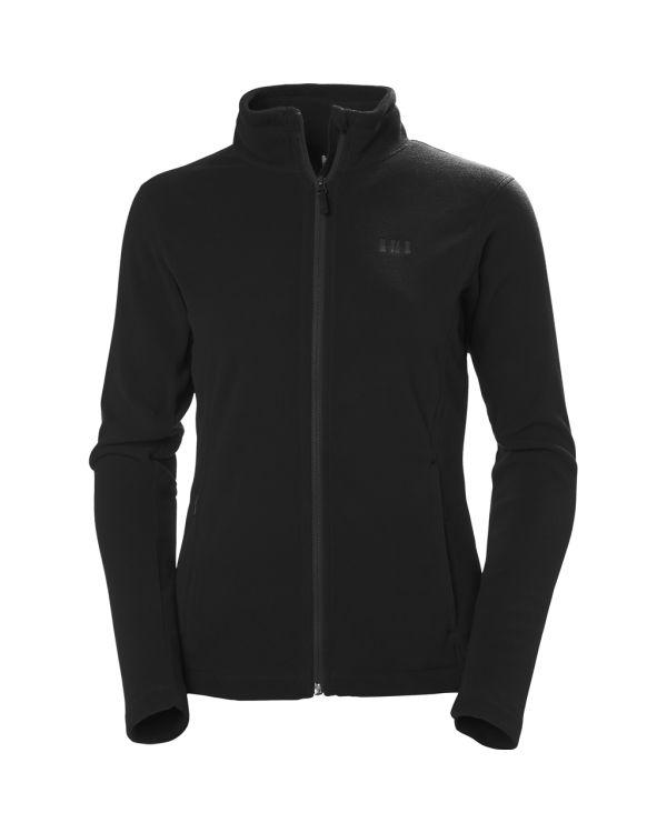 Helly Hansen Women's Daybreaker Fleece Jacket