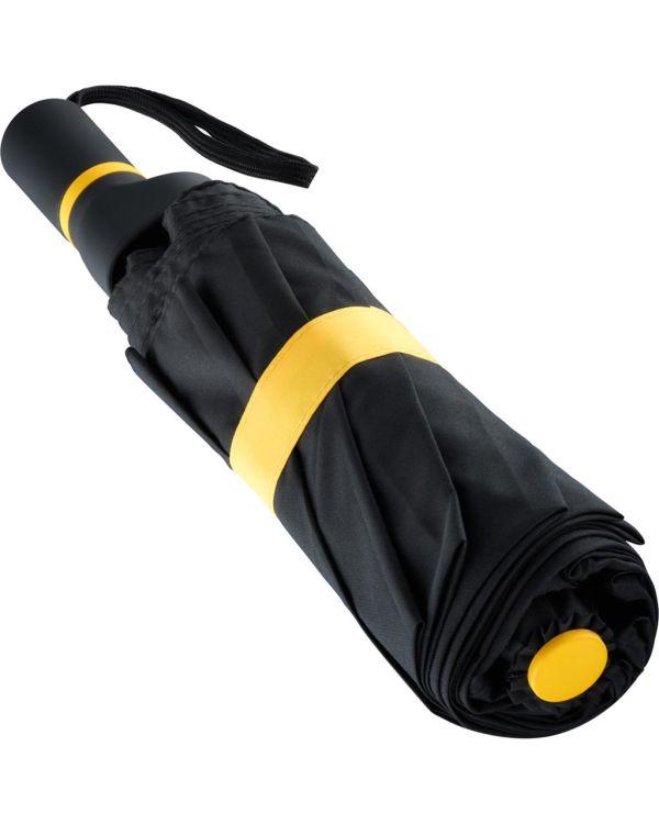 FARE Mini Exzenter Umbrella