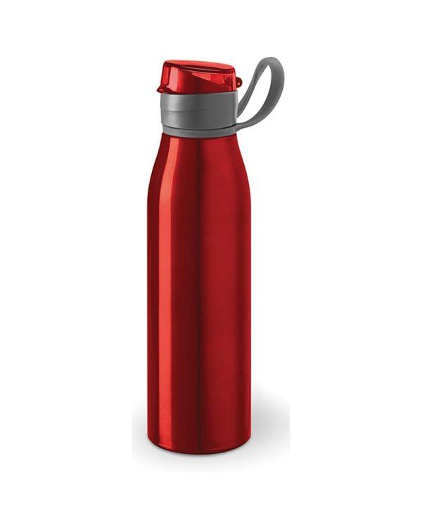Korver Drinks Bottle